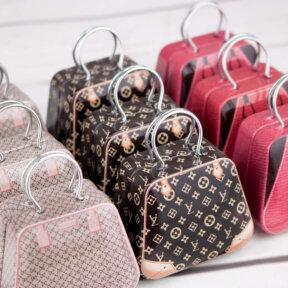 Mini Designer Handbags