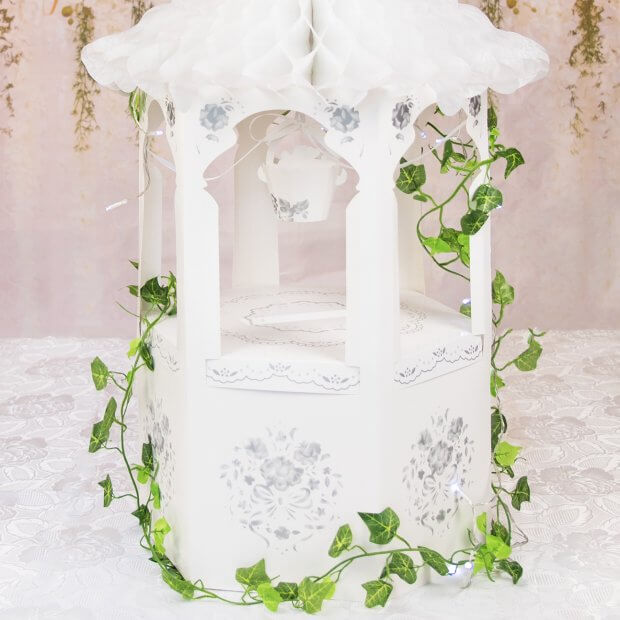 Wedding Wishing Well