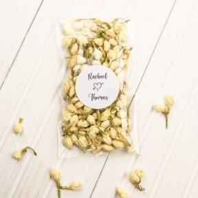 Jasmine Confetti Bags