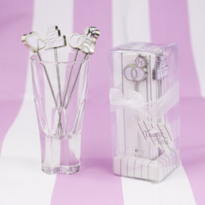 Favours and Wedding Bomboniere